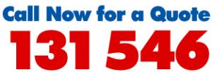 131 546 - Jims Termite & Pest Control SA