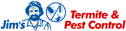 Jim's Termite & Pest Control South Australia