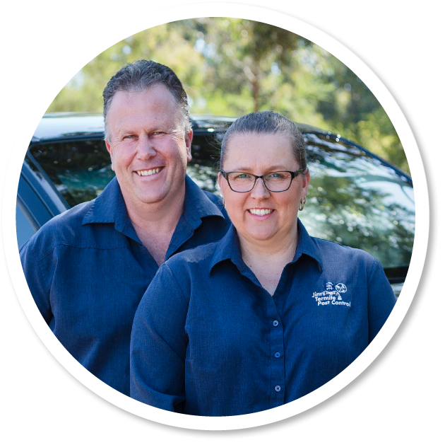 Jims Pest Control Adelaide